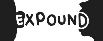 expound
